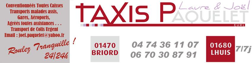 Bandeau_taxis_laure_joel_paquelet_briord_brangues_lhuis___mpb_conseils_rivalis_2015