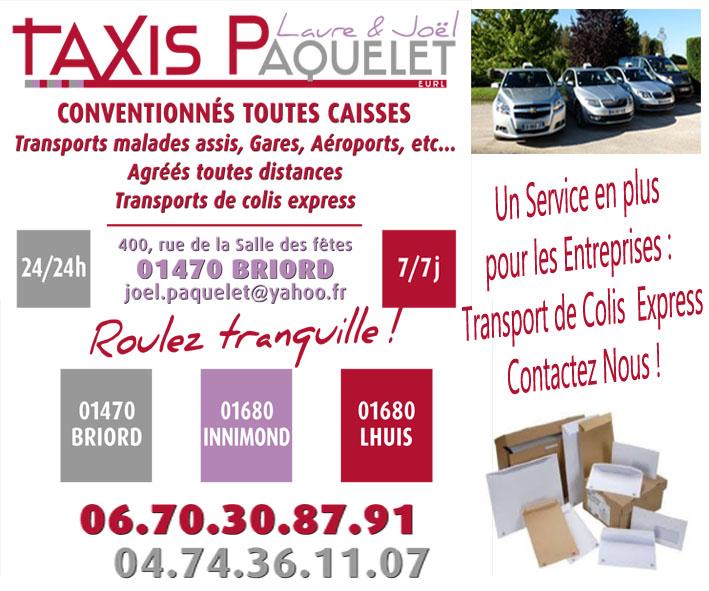 Pub_Taxis_Laure__Joel_Paquelet__2016