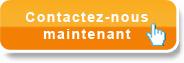 contact-maintenant__taxis_laure_joel_paquelet_briord_brangues_lhuis___mpb_conseils_rivalis_2015